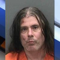 Cannibal Corpse - Betörés és hatósággal szembeszegülés vádjával tartóztatták le Pat O' Brient