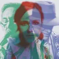 Forgatóstól a pszichedelikus folkig - Négy kivételes hazai lemezről