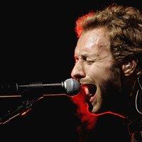 Feloszlik a Coldplay