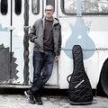 A zene hatalmas, transzcendens egyesítő erő - Helmet-interjú Page Hamiltonnal