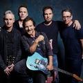 Egy évet tolódik a budapesti Pearl Jam-koncert