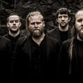 Izlandi nyersesség és melódia - AUÐN-dalpremier