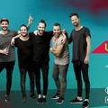 Nagy-Szín-Pad! 2019, harmadik elődöntő - Bemutatkozik a Useme és a Stolen Beat