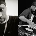 Egy ikonikus hip-hop párbaj története – RZA VS Dj Premier