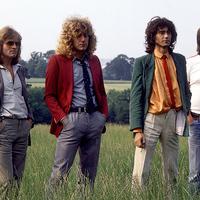 A Led Zeppelin legrosszabb lemeze és más listavezetők