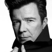 Rick Astley lesz az idei Paloznaki Jazzpiknik egyik sztárfellépője