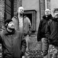 Sötét, modern népdalok - Meghallgatható az Aebsence harmadik nagylemeze