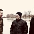 Sidetrack (An Acoustic Act to Eradicate Torture) - Hallgasd végig az Angertea új albumát!