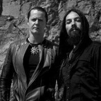 To Your Brethren In The Dark - Itt a második dal a Satyricon új lemezéről