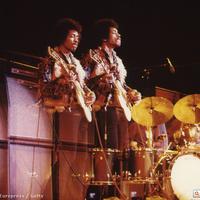 A világ legjobb gitárosa - Jimi Hendrix ma lenne 70 éves