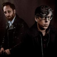 Öt év után új Black Keys-dal