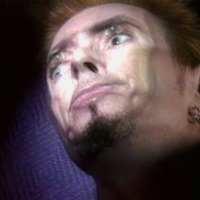 Repetition '97 - Kiadatlan videóklip David Bowie-tól