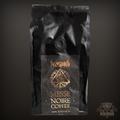 Nehezen indul a nap? Igyon Behemoth-kávét!