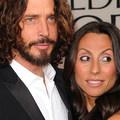 Chris Cornell özvegye beperelte a Soundgarden tagjait