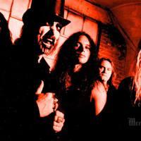 Húsz év után újjáéled a Mercyful Fate