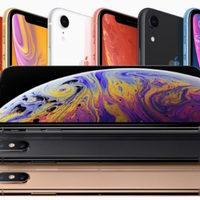 Az Apple teljesen kiírtja az iPhone-okból a jack csatlakozót