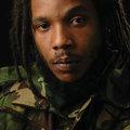 Bejön az az energia, ami körülveszi az elektronikus zenét – Stephen Marley-interjú