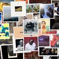 Mindenki egyben - A Lángoló 2017-es kedvenc lemezei szerzőnként