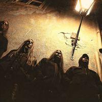Két évtized black metal - Nyerj jegyet a Sear Bliss jubileumi koncertjére!