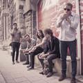 Farkas vagy bárány - Hallgasd meg a Grand Club négyszámos EP-jét!
