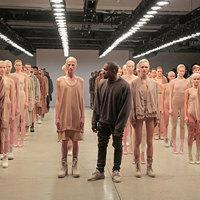 Kanye West már megint minden idők legjobb lemezét adja ki