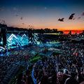 A szerb miniszterelnök azt kéri az EXIT szervezőitől, hogy ne mondják le a fesztivált