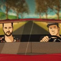 Rövid a nyár - Itt van SuperStereo és Dé új közös dala és klipje