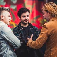 Üzenj a világnak, ma nem leszel otthon – Idén is változatos zenei felhozatallal zárja kapuit a Budapest Park