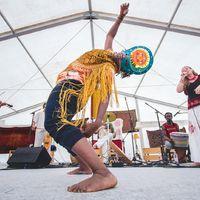 Mától egy hétig Babel Sound Fesztivál Balatonbogláron