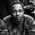 Itt egy új Kendrick Lamar-dal, de lehet az új lemez is jön