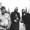 Thirty Seconds to Mars-koncert lesz a Strand Fesztiválon