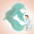 Az új Björk-dal már majdnem szép lett
