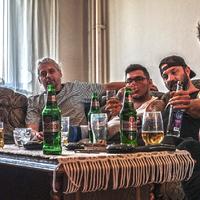 Borsod - Szomszédok-részt forgatott a Z!ENEMi Miskolcon