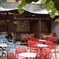 Eklektikus és formabontó: Cooltour Café - Pécs legendás helyei a Pécsi Sör támogatásával