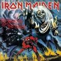 Az Iron Maiden készítette az elmúlt 60 év legjobb brit albumát