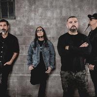 System Of A Down-koncert lesz Budapesten