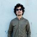 Még idén megjelenik 12 Omar Rodríguez-López-szólólemez, itt egy dal az elsőről