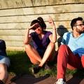 Ígéretes bluesos pop-rock a Shakin' bemutatkozó EP-je