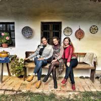 Kivételes csodák - 2018 a magyar világzenében