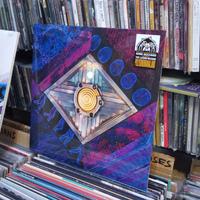 Magyar kiadású vinylen is megjelent a King Gizzard and the Lizard Wizard Polygondwanaland című lemeze
