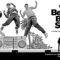 Történet a barátságról – Megnéztük a Beastie Boys-filmet