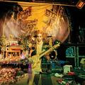 Újabb gigantikus Prince-újrakiadás jön 63 kiadatlan dallal