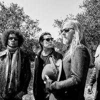 Itt a teljes Alice In Chains-sci-fi