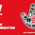 Júniusban Meinl Percussion Festival Gutenstettenben - Még van pár ALL-IN belépő
