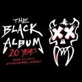 Ha ott voltál 2012-ben a Nova Rock-os Metallica-koncerten, akkor ennek örülni fogsz