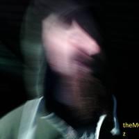 A Grammy okozta sokkból rázzon fel téged a The Molnár'z!