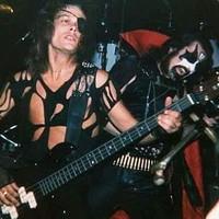 Elhunyt Timi Hansen, a Mercyful Fate basszusgitárosa