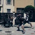 Négyszögöl 3. - Három új dal a Blind Myselftől (exkluzív premier)