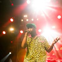 Tánc és playback, azaz milyen kevéssel is győzni tudott az újvonalas hip-hop és r&b a Soundon