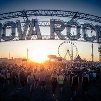 Bő két hét múlva startol a Nova Rock